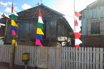 Keluarga prasejahtera Sumbawa turun berkat Kampung KB