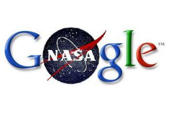 Google bantu NASA temukan dua planet baru