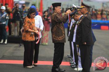 Peringatan Hari Nusantara