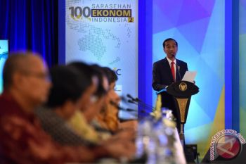 Sarasehan Ekonom Indonesia