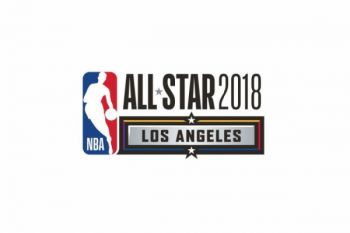 NBA ungkap daftar lengkap pemain All-Star 2018