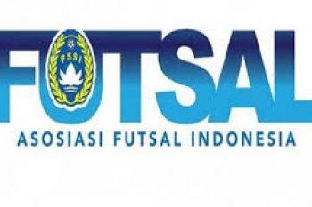 SDR FC Binjai ikuti pro futsal league