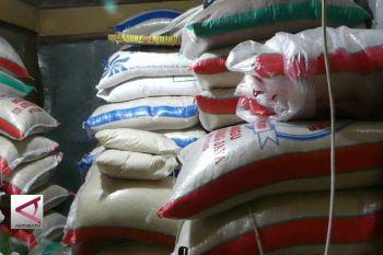 PP Muhammadiyah dukung beras impor dengan catatan