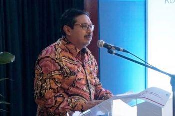Dirjen SDPPI resmikan tujuh BTS di daerah terpencil