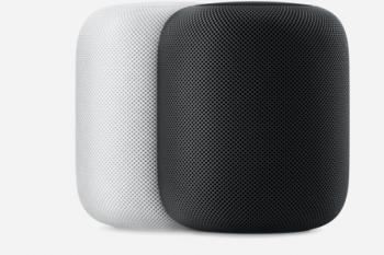 Apple akan hadirkan speaker cerdas dengan harga murah