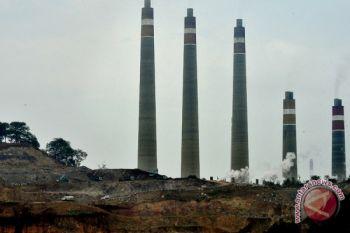 Kejar Target Listrik 35 Ribu MW