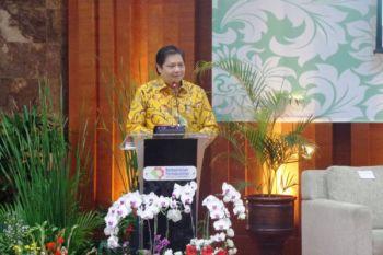 Kementerian Perindustrian prioritaskan sektor kimia masuki Industri 4.0
