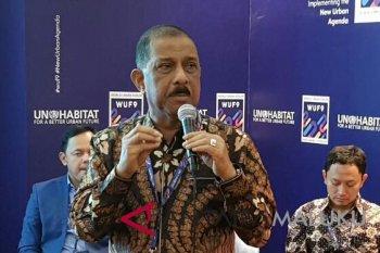 Habibie wafat - Richard : Habibie pengantar Indonesia menuju alam demokrasi