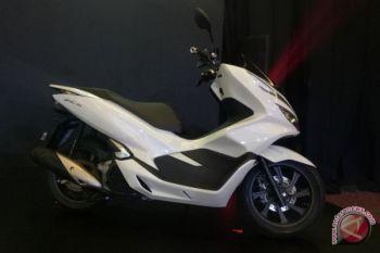 Inden satu setengah bulan, Honda pelajari peningkatan produksi PCX