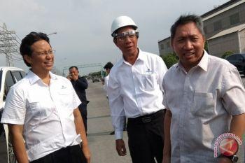 Kemenperin kejar produksi 2 juta ton aluminium