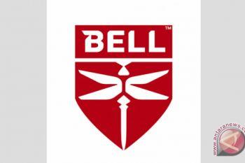 Bell Helicopter ubah brand menjadi Bell