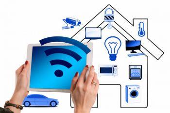 Pembangunan broadband dipercepat antisipasi lonjakan pengguna internet