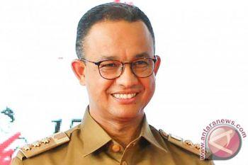 Anies nyatakan Jakarta siap gelar Asian Games 2018