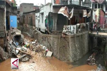 Pemkot Bandung lakukan tanggap darurat banjir bandang