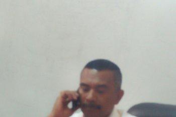DPD Partai Golkar Maluku pastikan BTN tidak direkomendasi