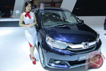 Daftar harga mobil MPV di bawah Rp250 juta