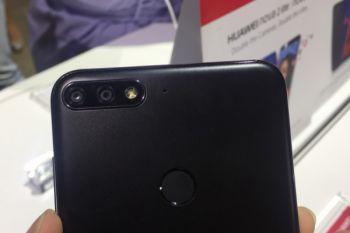 Dapur pacu nova 2 lite kalah dari kompetitor, ini jawaban Huawei
