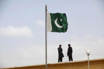 Pakistan akan gelar pemilu pada 25 Juli