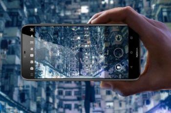 HMD Global isyaratkan ponsel flagship Nokia bakal hadir di Indonesia