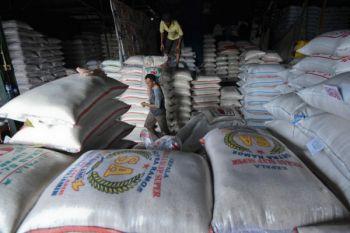 CIPS soroti permasalahan rantai distribusi komoditas beras