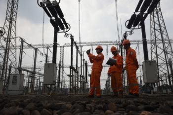 PLN terbitkan obligasi 2 miliar dolar untuk buyback obligasi lama