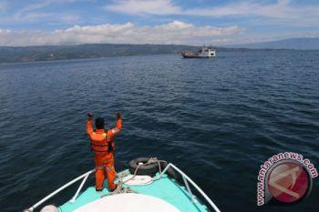 Bupati: Kewenangan pengawasan kapal perlu diperjelas