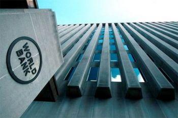 Bank Dunia prediksikan pertumbuhan ekonomi Indonesia 2018 capai 5,2 persen