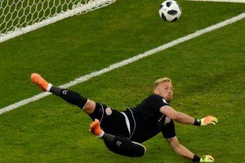 Prediksi Denmark vs Australia