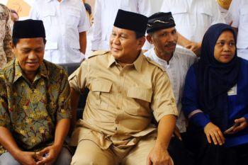 Ziarah Ke Makam Diponegoro