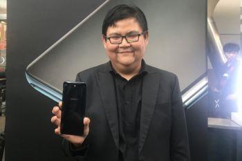 Oppo Indonesia jual Find X lebih murah dari di Eropa, kenapa?
