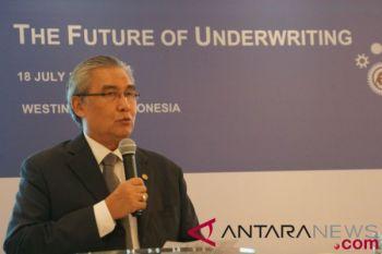 OJK: Automated underwriting dorong inklusi keuangan
