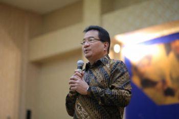 Indonesia dan Filipina kerja sama bidang kesehatan