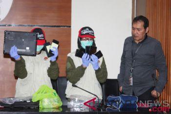 KPK  juga temukan penyalahgunaan fasilitas berobat di Sukamiskin
