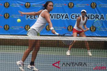 Aldila/Arianne ke Final,Aldila