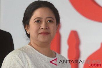 Puan bangga Indonesia tuan rumah Asian Games