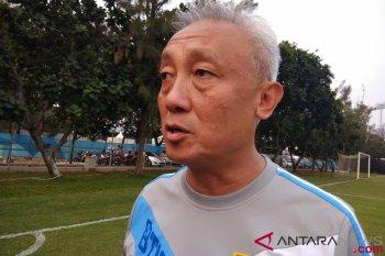 Laos bertekad kalahkan Indonesia demi lolos grup
