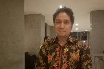 Dirjen : Asian Games kesempatan emas bagi Indonesia