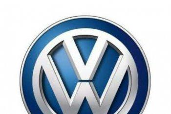 Volkswagen raih keuntungan saat Bursa Jerman ditutup naik
