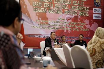 Hari Perdamaian momentum jaga persatuan bangsa