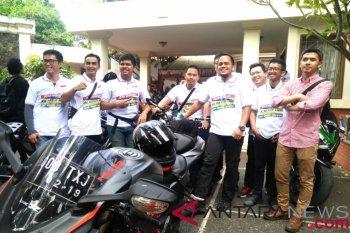 TKN masih tunggu nama ketua dari Jokowi