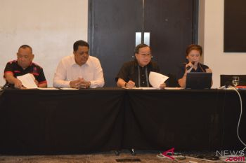 SP Asia-Pasifik tekankan perlindungan kerja di wilayah konflik