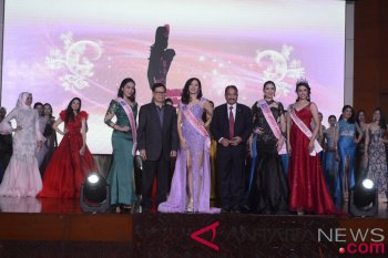 Menpar bekali konsep Nomadic Tourism kepada para finalis PPI 2018