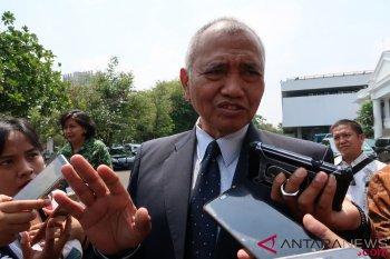 Jaktim tunggu arahan provinsi terkait PNS korupsi