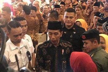 Presiden minta komitmen bersama agar kasus Haringga tak terulang