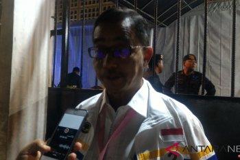Jurkam Prabowo-Sandiaga: Nomor urut dua tanda kemenangan