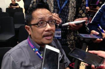 INAPGOC Minta Asian Para Games Disiarkan Secara Luas