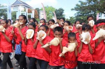Dinas PUPR Kota Ambon siapkan desain ruang kreatif