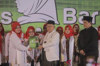 Deklarasi Arus Baru Muslimah