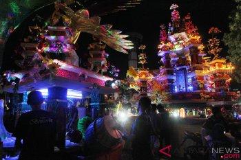 Festival Tabut