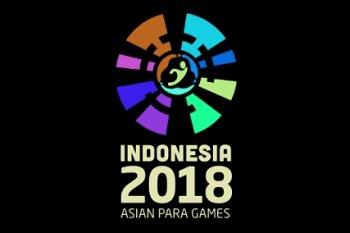 Seluruh Arena Asian Para Games Siap Digunakan